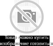 Боксеры свободного прилегания хлопок Darell от Фаберлик, фото 1 - заказать на gofaberlic.ru